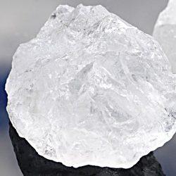¿Qué es una piedra de alumbre y cómo se usa?